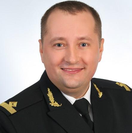 Апаров Андрій Миколайович