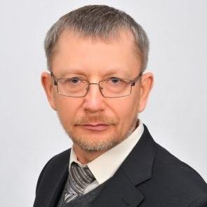 Задорожний Юрій Анатолійович