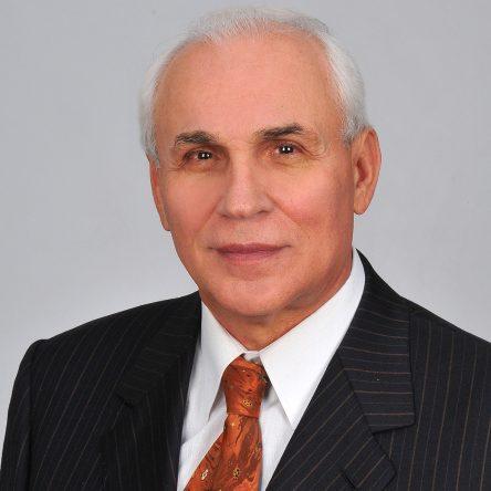 Мичко Микола Іванович