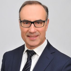 Собовий Олександр Михайлович