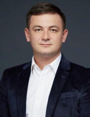 Вітко Олександр Юрійович