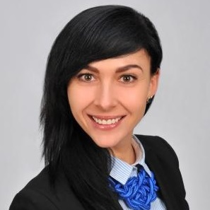 Добкіна Катерина Робертівна