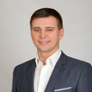 Матвійчук Анатолій Васильович