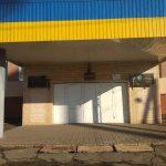 Профорієнтаційна робота у Попільнянському ліцеї та школі №2 Житомирської області