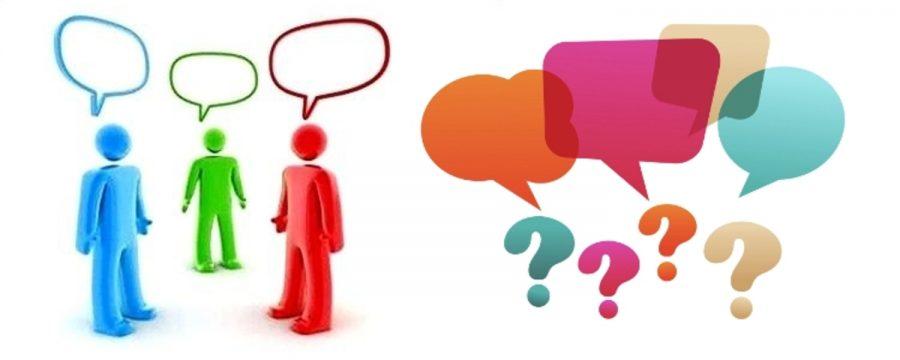 Виникли питання щодо ВСТУПУ, НАВЧАННЯ та інші? Пишіть…